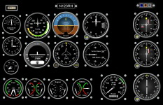 Engine manual multi pilot requirements download